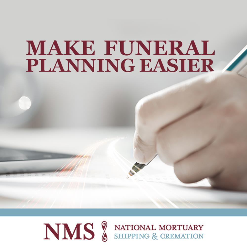 NMS-EasierFuneralPlanning-Feb18.jpg