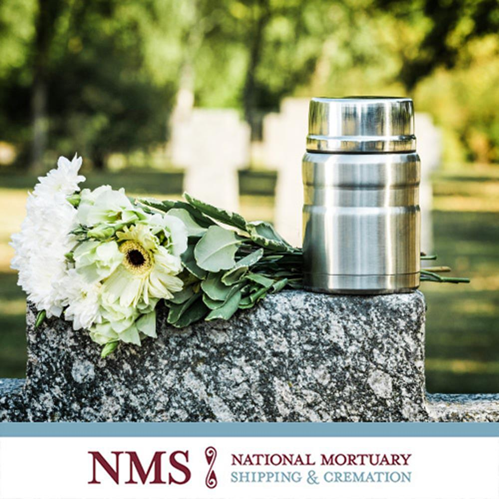 NMS-OutofTownCremations-Blog-May20.jpg